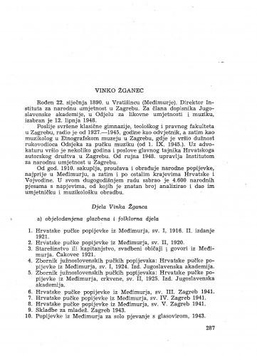 Vinko Žganec