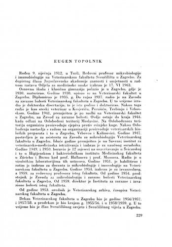 Eugen Topolnik