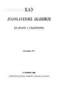 Knj. 4(1868)=knj. 4