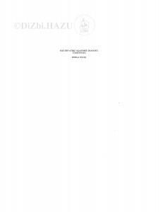 Knj. 28(1996)=knj. 469 / urednik Dragan Dekaris