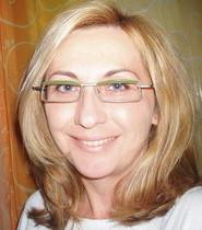 Franić, Ramona (1967-)