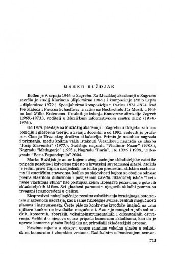 Marko Ruždjak