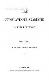 Knj. 20(1895)=knj. 123