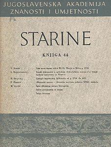 Knj. 44(1952) / urednik Grga Novak