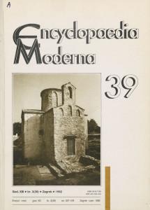 God. 13(1992), br 39 (br. 3) / odgovorni urednik Nikola Zovko