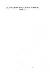 Knj. 1(1948)=knj. 272 [2.] / urednik Antun Barac
