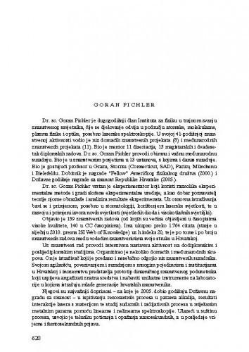 Goran Pichler