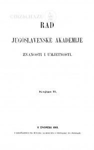 Knj. 2(1868)=knj. 2