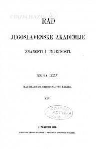 Knj. 25(1898)=knj. 135