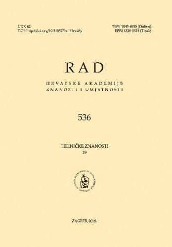 Knj. 19(2018) / glavni i odgovorni urednik Stjepan Jecić