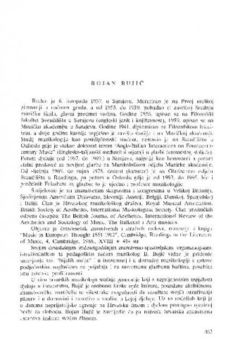 Bojan Bujić