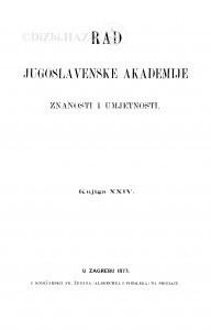 Knj. 24(1873)=knj. 24