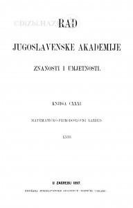 Knj. 23(1897)=knj. 131