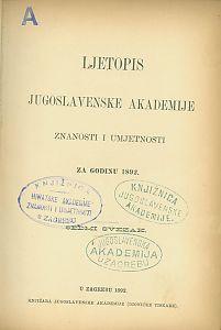 1892. Sv. 7