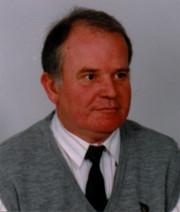 Gušić, Ivan