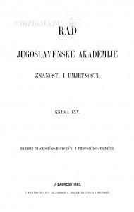 Knj. [4](1883)=knj. 65