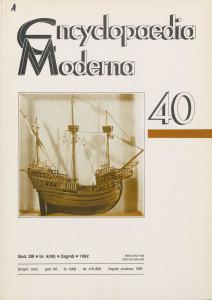 God. 13(1992), br. 40 ( br. 4) / odgovorni urednik Nikola Zovko