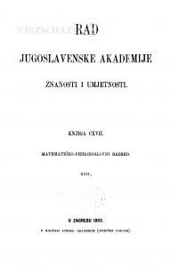 Knj. 17/1(1893)=knj. 117/1