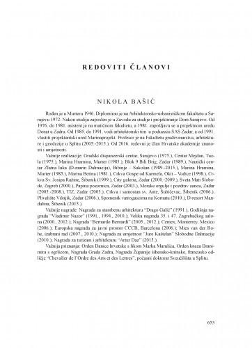 Nikola Bašić