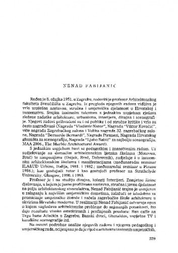 Nenad Fabijanić