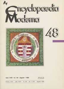 God. 18(1998), br. 48 / odgovorni urednik Nikola Zovko