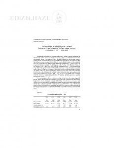 Alergijske bolesti djece u Istri : tri desetljeća alergološke ambulante za djecu u Puli (1961-1992) / C. Kavurić-Hafner, A. Grakalić-Cukon