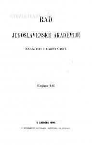 Knj. 52(1880)=knj. 52