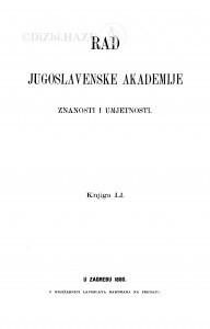 Knj. 51(1880)=knj. 51