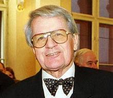 Ivančević, Radovan