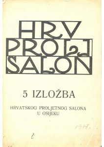 Hrv prolj salon