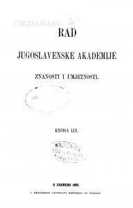Knj. 59(1881)=knj. 59