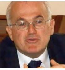Comenale Pinto, Michele M.