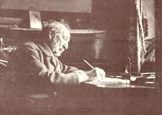 Zajc, Ivan ml.(1832-1914)