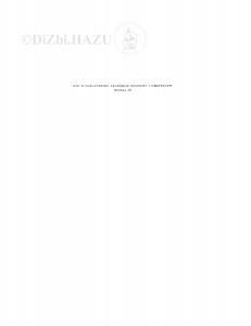 Knj. 21(1981)=knj. 391 / uredio Josip Torbarina