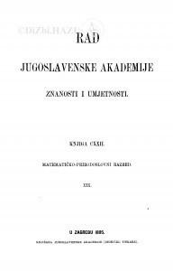 Knj. 19(1895)=knj. 122