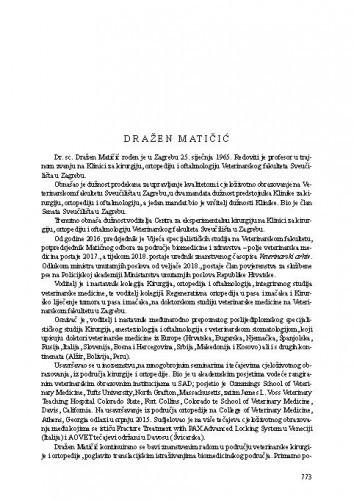 Dražen Matičić