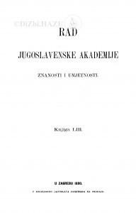 Knj. 53(1880)=knj. 53