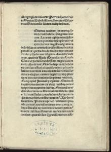 Georgii Sisgorei Sibenicensis Dalmatae Elegiarum et carminum liber primus [-tertius]