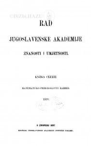 Knj. 24(1897)=knj. 133