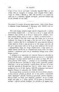 Zakonik Stefana Dušana cara srpskog. 1349 i 1354. Izdao i objasnio Stojan Novaković. U Biogradu 1870 : [književna obznana] / Đ. Daničić