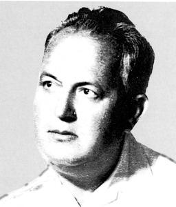 Adamček, Josip