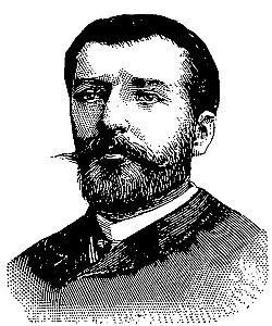 Arène, Emmanuel