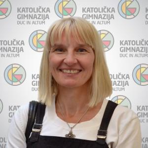 Ćuže Abramović, Vera